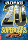 Image for Supercars