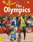 Image for The Olympics