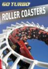 Image for Rollercoasters