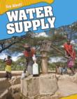 Image for Water supply