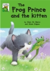 Image for The Frog Prince and the kitten