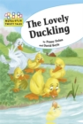 Image for The lovely duckling