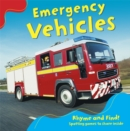 Image for Emergency vehicles