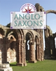 Image for Anglo-Saxons in Britain