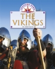 Image for The Vikings in Britain
