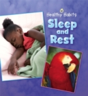 Image for Sleep and rest