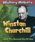 Image for Winston Churchill ... and the Second World War