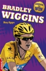 Image for Bradley Wiggins