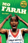 Image for Mo Farah