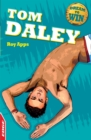 Image for Tom Daley