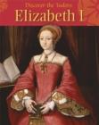 Image for Elizabeth I