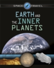 Image for Earth and the inner planets