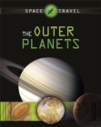 Image for The outer planets