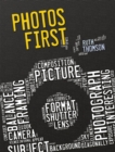 Image for Photos first
