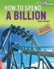 Image for How to spend a billion