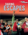 Image for Daring escapes
