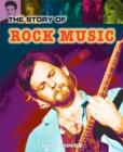Image for The story of rock music