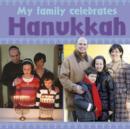 Image for My family celebrates Hanukkah