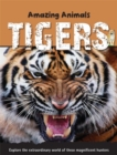 Image for Tigers