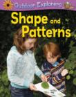 Image for Shape and pattern