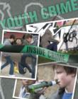 Image for Youth crime