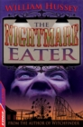 Image for The nightmare eater