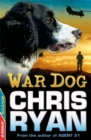 Image for War dog