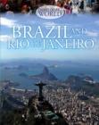 Image for Brazil and Rio de Janeiro