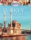 Image for Turkey and Istanbul