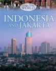 Image for Indonesia and Jakarta