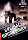Image for Special operations