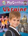 Image for Ukraine