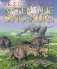 Image for After the dinosaurs