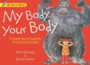 Image for My body, your body