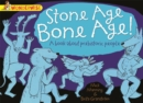 Image for Stone age bone age!