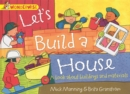 Image for Let's build a house
