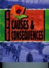 Image for World War One: Causes and consequences