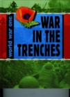 Image for War in the trenches
