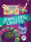 Image for Jewellery crafts