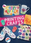 Image for Printing crafts