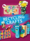 Image for Recycling crafts