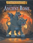 Image for Terrible tales of ancient Rome
