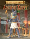 Image for Terrible tales of ancient Egypt