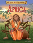 Image for Terrible tales of Africa