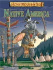 Image for Terrible tales of Native America