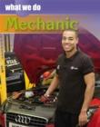 Image for Mechanic