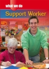 Image for Support worker