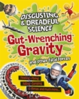 Image for Gut-wrenching gravity and other fatal forces