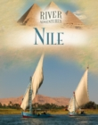 Image for Nile
