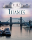 Image for Thames